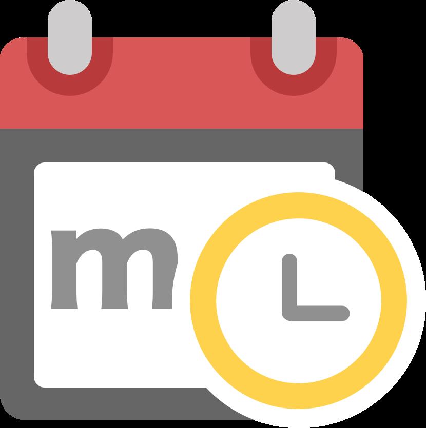 Timestamp - Copyright solution